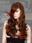 model-rambut-keriting-1
