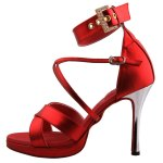 designer-collection-of-high-heels-