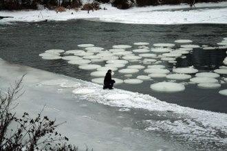 https://nkarlina.files.wordpress.com/2012/03/ice-circles-342.jpg?w=300